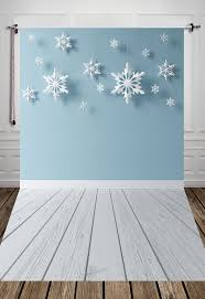 Christmas Picture Backdrop Ideas Best 25 Christmas Photo Props Ideas On Pinterest Family Photo