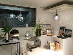 scandinavian lighting design. Scandinavian Interior Design Tips Lighting Copenhagen D