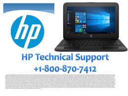 1 800 870 7412 error hp printer technical support phone number 1 8 authorstream
