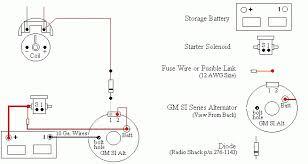mercruiser 5 7 wiring diagram mercruiser thunderbolt 4 wiring mercruiser 4.3 wiring diagram at 4 3 Mercruiser Wiring Diagram