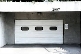 overhead garage doors raleigh best of garage door raleigh nc door garage garage door repair