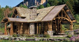 images about House Plans on Pinterest   Timber Frame Houses       images about House Plans on Pinterest   Timber Frame Houses  Timber Frames and House plans