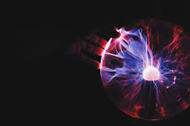 2018 predictions: 9 experts on the next digital & analytics developments