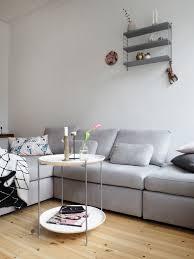 Wohnzimmer Couch Haus Renovierung Mit Modernem Innenarchitektur Gerumiges