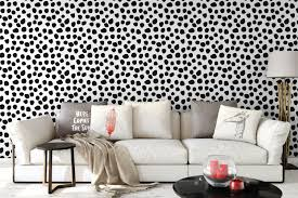 Image result for wall Wallpaper