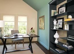 blue office paint colors. Office Color Combination Ideas Interesting Home Design 444 Blue Paint Colors For L
