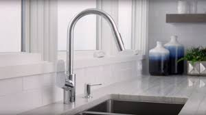 Hansgrohe Talis Kitchen Faucet Kitchen Hansgrohe Kitchen Faucet With Staggering Hansgrohe Talis