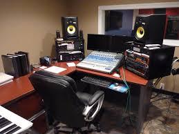 Cheap Thrills Recording Studio