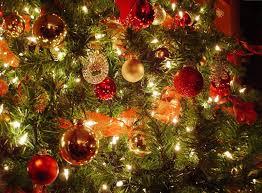 christmas ornaments background hd. Unique Ornaments 1600x1180 Wallpaper Christmas Tree Decorations Garlands New  Year Celebration In Christmas Ornaments Background Hd