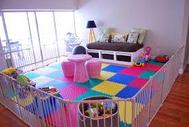 Baby Play Area Dsc 0372jpg 16001071 Kids Pinterest Playrooms Babies