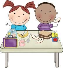 Image result for kids eating snack