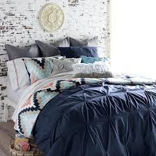 native american comforter home navy full queen duvet set native american indian comforters