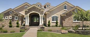 Owner Financed Homes For Sale In League City Tx