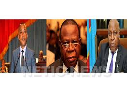Interdiction de certains services privés de placement : Lambert Matuku veut  s'aménager une sortie mémorable