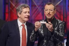 Lotteria Italia, tutti i biglietti vincenti: ecco i premi in ...