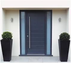Modern Bedroom Doors Bedroom Bedroom Door Won T Open Door Designs Modern Bedroom