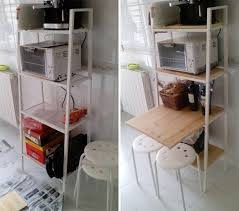 10 best ikea s for a small apartment kitchen jewelpie