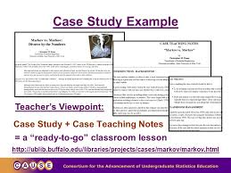 The nature and experience of a teacher     s calling  a case study of     Project Topics for