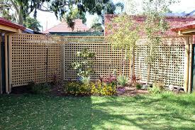 garden design ideas adelaide garden privacy screens gates fences garden lattice screens homeaway