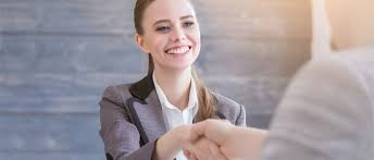 What To Ask In An Interview What To Ask In An Interview Morgan Philips Global