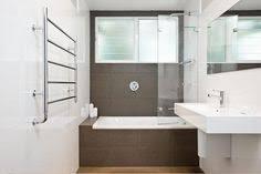 Inspiring Small Bathrooms Australia Contemporary - Best idea home .