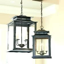 large outdoor hanging lantern large outdoor hanging lantern lights s large outdoor hanging lantern light
