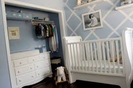baby boy furniture. Baby Boy Room With White Furniture Photo - 1 C
