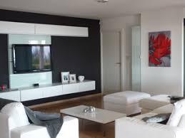 Decoration Moderne Pour Salon