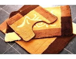 gold bathroom rugs gold bath mats black bathroom rug set grey bath mat white bathroom rugs