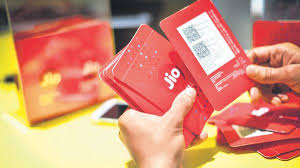 Vodafone Idea Airtel Get Relief From Tariff Hikes But Jio