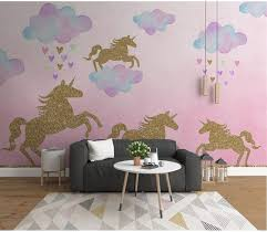 wall decals canada uk tree for nursery