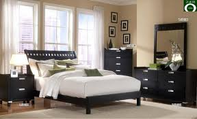 ikea bedroom furniture sets. Black Bedroom Furniture Ikea Elegant Wooden Bed Design Sets H