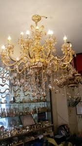 led lights for chandelier. Modern Gold Chandelier Crystal Lights Indoor Lighting Led Parts Kitchen Lamp Plans For