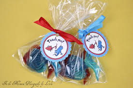 Dr Seuss Party Decorations Fish Soap Favors 20 Soaps Dr Seuss Inspired Birthday Party