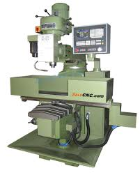 cnc mill for sale. cnc mill for sale i