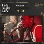 Late Night Jazz, Vol. 1