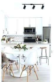 small white dining table small white kitchen tables dining table and chairs luxury best images on