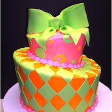 birthday cake for teen girls 14. Unique Girls Teen Girl Birthday Cakes  Teen Cakes 14 Throughout Birthday Cake For Girls