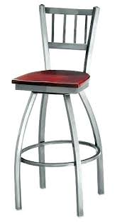 lovely 36 bar stools inch valley e69