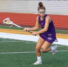 Jillian Smith's Lacrosse Profile | ConnectLAX