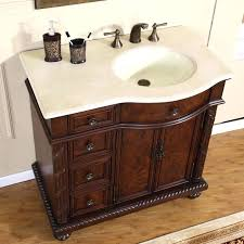 bathroom vanities 36 inch. 36 bathroom vanity inch with sink vanities