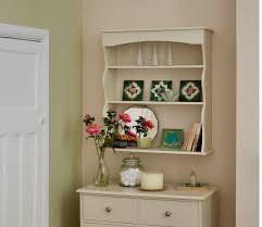 Shelf For Bedroom Decorative Wall Shelves The Dormy House