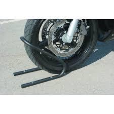 diy wheel chocks diy project motorcycle