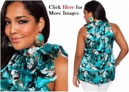 find cheap plus size clothing plus size clothing find your favorite clothes cheap plus size