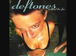 <b>Deftones</b>- <b>Around the</b> Fur - YouTube