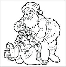 Christmas Coloring Pages Pdf Ra3m Free Creativeinfotechinfo