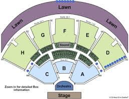 Ruoff Home Mortgage Music Center Tickets And Ruoff Home