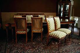 dining room chair fabric ideas fantastic dining room chairs ideas ideas m chair fabric ideas nice