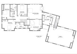 luxury home designs plans. Antique 26 Luxurious House Floor Plan On Luxury Plans, Home Designs Plans S
