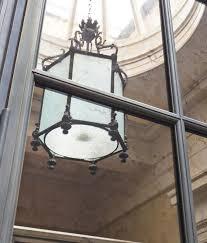 metal windows by architectural bronze